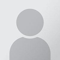 Avatar placeholder image