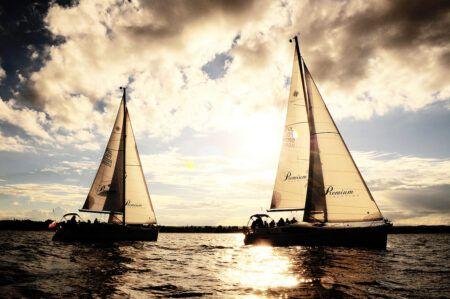 Flota-Premium-Yachting