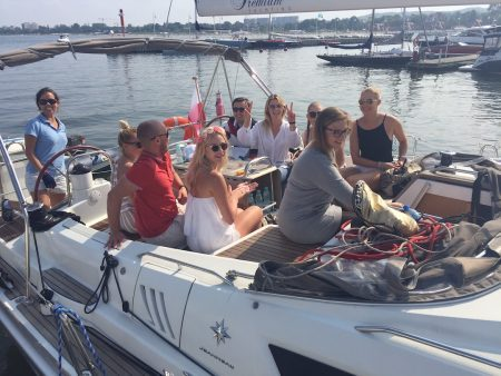 Premium-Yachting-in-Sopot-1