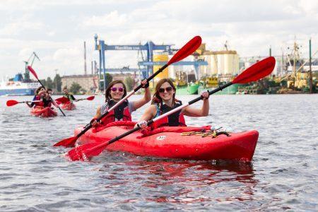 around-gdansk-tours-adventures-97