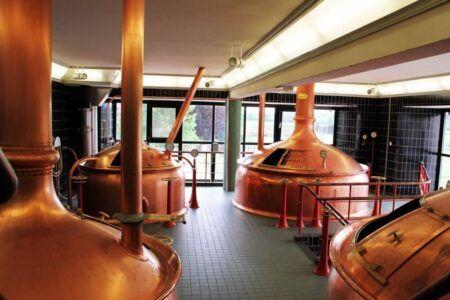 beer-factory-museum