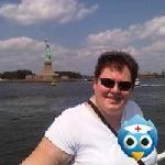 PamelaW31 profile avatar