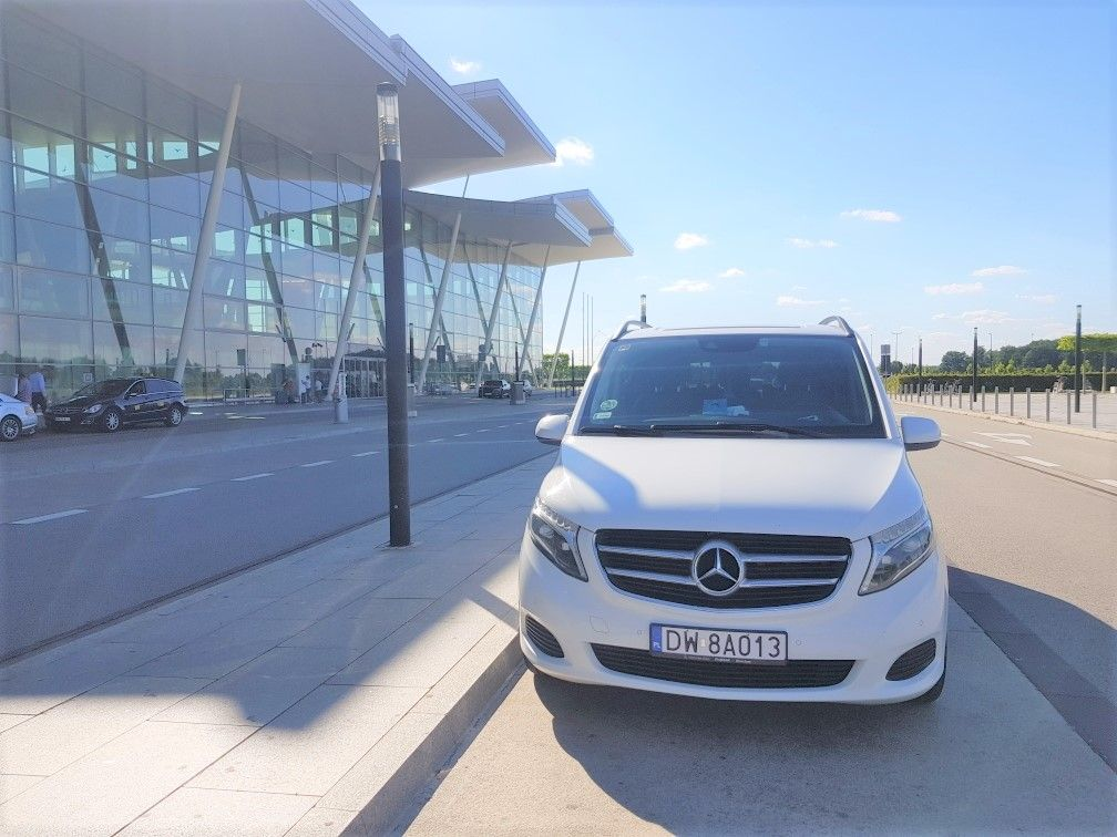 wroclaw_airport_transfers